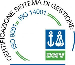 CERT_SIST_GEST_ISO9001_ISO14001_IT_COL